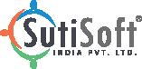 sutisoft-logo.png